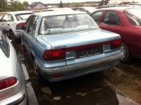 Mitsubishi Lancer (1988-1992) Разборочный номер 54216 #1