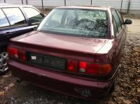 Mitsubishi Lancer (1992-1996) Разборочный номер 47408 #1