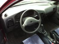 Mitsubishi Lancer (1992-1996) Разборочный номер 47408 #3