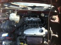 Mitsubishi Lancer (1992-1996) Разборочный номер 53160 #4