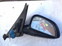 Зеркало наружное боковое Mitsubishi Lancer (1996-2001) Артикул 51339275 - Фото #4