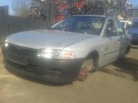 Mitsubishi Lancer (1996-2001) Разборочный номер 48518 #1