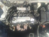 Mitsubishi Lancer (1996-2001) Разборочный номер 48518 #4