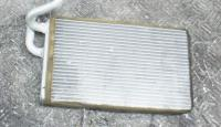 Радиатор отопителя (печки) Mitsubishi Pajero Pinin Артикул 51631415 - Фото #1