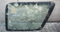 Стекло кузовное боковое Mitsubishi Pajero Pinin Артикул 51631728 - Фото #1