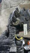 Поворотник (указатель поворота) Mitsubishi Pajero Артикул 1152502 - Фото #3
