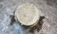 Цилиндр тормозной главный Mitsubishi Pajero Артикул 51397638 - Фото #1