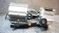 Двигатель отопителя (моторчик печки) Mitsubishi Pajero Артикул 51515531 - Фото #1