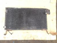 Радиатор охлаждения Mitsubishi Pajero Артикул 665269 - Фото #1