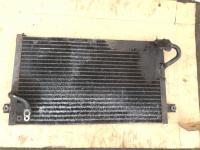 Радиатор охлаждения Mitsubishi Pajero Артикул 734302 - Фото #1