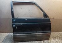 Ограничитель открывания двери Mitsubishi Pajero Артикул 900109730 - Фото #1