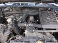 Mitsubishi Pajero Разборочный номер B2432 #4