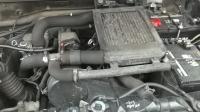 Mitsubishi Pajero Разборочный номер W9025 #3