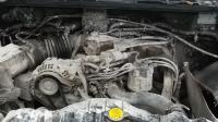 Mitsubishi Pajero Разборочный номер W9450 #4