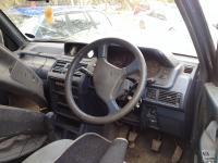 Mitsubishi Pajero Разборочный номер W9675 #4