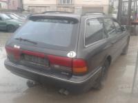 Mitsubishi Sigma Разборочный номер L4367 #2