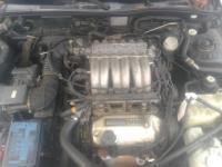 Mitsubishi Sigma Разборочный номер L4367 #4