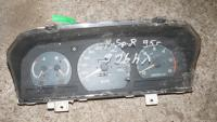 Щиток приборный (панель приборов) Mitsubishi Space Runner Артикул 1002923 - Фото #1
