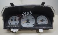Щиток приборный (панель приборов) Mitsubishi Space Runner Артикул 50843961 - Фото #1