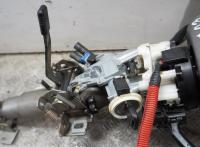 Колонка рулевая Mitsubishi Space Runner Артикул 50843965 - Фото #2