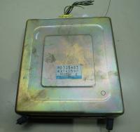 Блок управления Mitsubishi Space Runner Артикул 50843983 - Фото #1