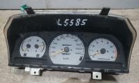 Щиток приборный (панель приборов) Mitsubishi Space Runner Артикул 51074759 - Фото #1