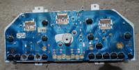Щиток приборный Mitsubishi Space Runner Артикул 51074759 - Фото #2