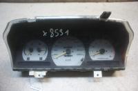 Щиток приборный (панель приборов) Mitsubishi Space Runner Артикул 51531729 - Фото #1