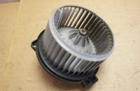 Двигатель отопителя (моторчик печки) Mitsubishi Space Runner Артикул 51581069 - Фото #1