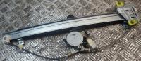 Стеклоподъемник электрический Mitsubishi Space Runner Артикул 51773639 - Фото #1