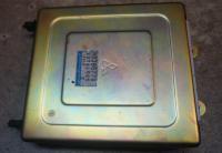 Блок управления Mitsubishi Space Runner Артикул 51780351 - Фото #1