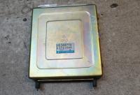 Блок управления Mitsubishi Space Runner Артикул 51790950 - Фото #1