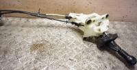 Трос кулисы КПП Mitsubishi Space Runner Артикул 900112869 - Фото #1