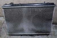 Радиатор основной Mitsubishi Space Star Артикул 51134435 - Фото #2