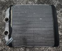 Радиатор отопителя Mitsubishi Space Star Артикул 51141329 - Фото #1