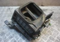 Двигатель отопителя (моторчик печки) Mitsubishi Space Star Артикул 51494919 - Фото #1