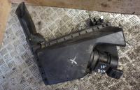 Корпус воздушного фильтра Mitsubishi Space Star Артикул 51651624 - Фото #1