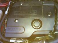 Mitsubishi Space Star Разборочный номер X9924 #4