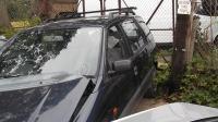 Mitsubishi Space Wagon (1991-1999) Разборочный номер W7888 #3