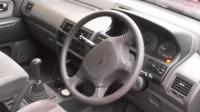 Mitsubishi Space Wagon (1991-1999) Разборочный номер W9235 #3