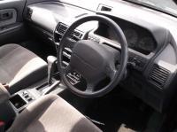 Mitsubishi Space Wagon (1991-1999) Разборочный номер B2505 #3