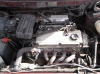Mitsubishi Space Wagon (1991-1999) Разборочный номер B2505 #4