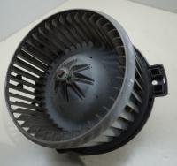 Двигатель отопителя (моторчик печки) Mitsubishi Space Wagon (1999-2004) Артикул 50831431 - Фото #1