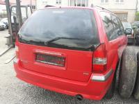 Mitsubishi Space Wagon (1999-2004) Разборочный номер 46093 #2