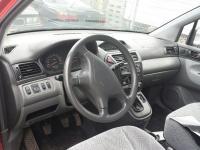 Mitsubishi Space Wagon (1999-2004) Разборочный номер L4113 #4