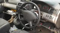 Mitsubishi Space Wagon (1999-2004) Разборочный номер B1901 #3