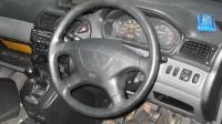 Mitsubishi Space Wagon (1999-2004) Разборочный номер W9201 #5
