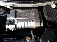 Mitsubishi Space Wagon (1999-2004) Разборочный номер 53163 #4