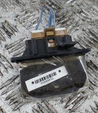 Сопротивление отопителя Nissan Almera N15 (1995-2000) Артикул 50848631 - Фото #1