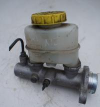 Цилиндр тормозной главный Nissan Almera N15 (1995-2000) Артикул 50869928 - Фото #1